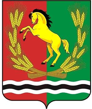 Администрация муниципального образования  Кислинский сельсовет Асекеевского района  Оренбургской области